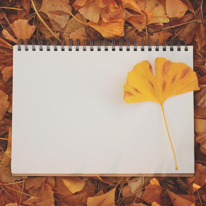 希望条件を紙に書き出して整理